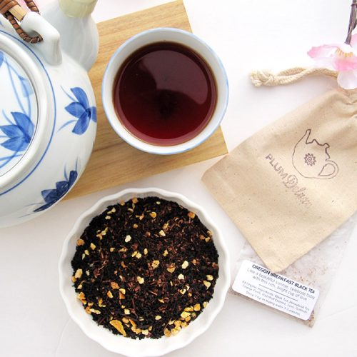 14 Best Gifts for Tea Lovers 2020