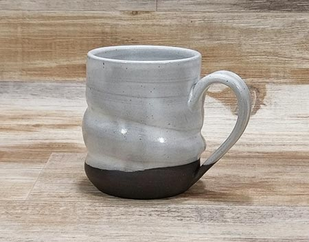 Handmade Coffee Mugs: 9 Warm & Cozy Cups