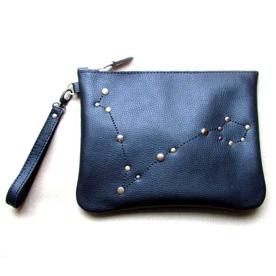 Constellation Clutch