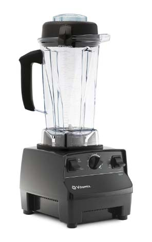 Gifts for Mom - Vitamix