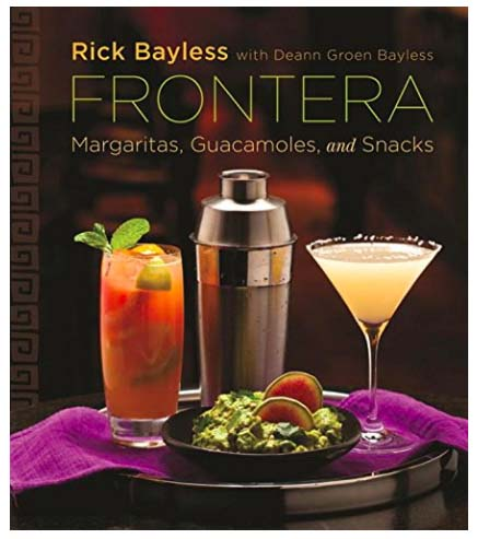 Gifts for Avocado Lovers - Frontera