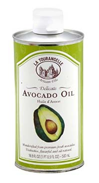 Gifts for Avocado Lovers - La Tourangelle