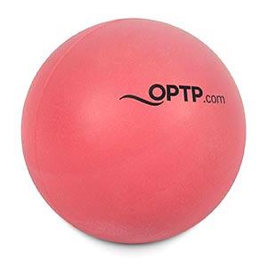 Pinky Ball Stocking Stuffer
