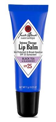 Stocking Stuffer Ideas - Best Lip Balm Ever
