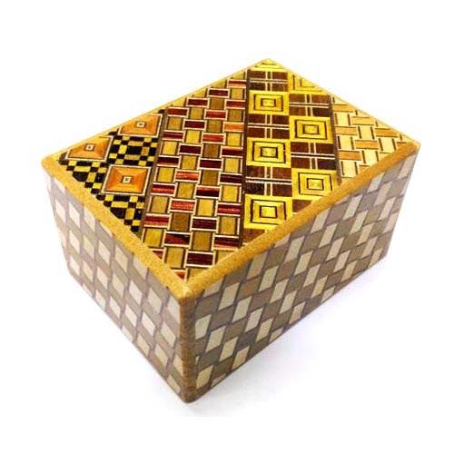 5 Year Anniversary Gift Ideas: Wood